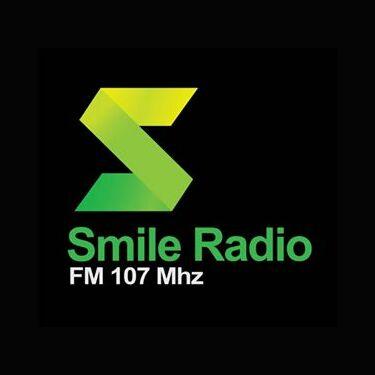 Smile Radio ភ្នំពេញ
