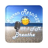 Radio La Voz Del Eterno