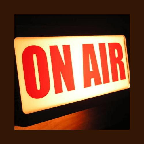 Radio  Trad Grand'Est