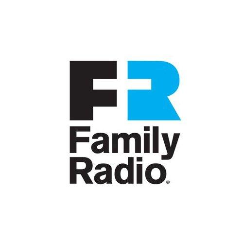 KARR Family Radio