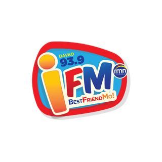 DXXL iFM Davao 93.9