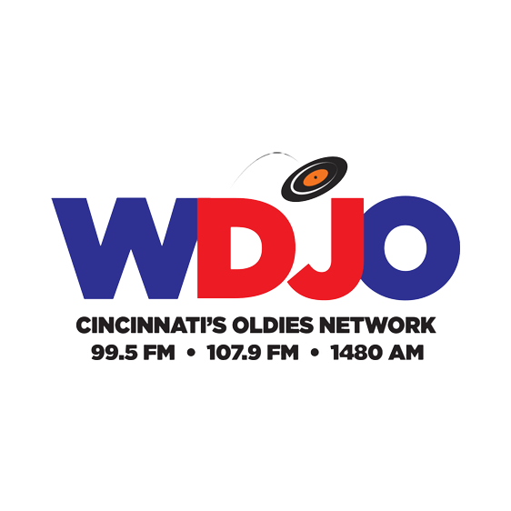 WDJO Oldies 1480 AM