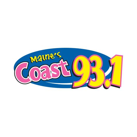 Coast 93.1