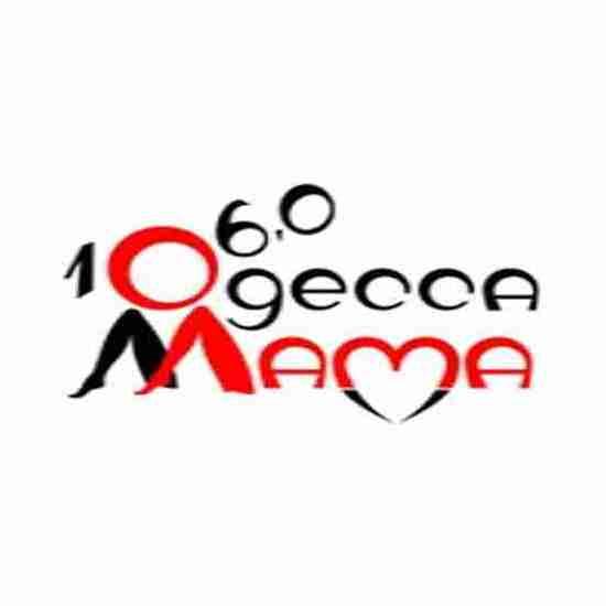 Radio Odessa Mama
