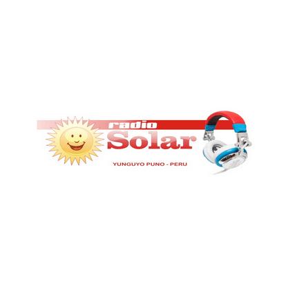 Radio Solar FM
