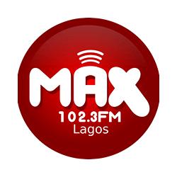 102.3 Max FM