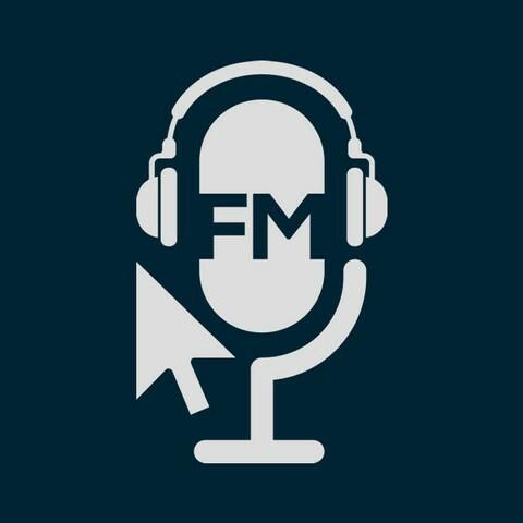 Klikk FM
