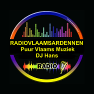 Radio VLAAMSEARDENNEN
