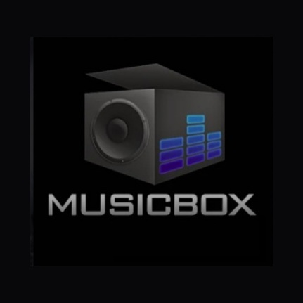 MUSIC BOX PANAMA
