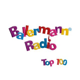Ballermann Radio - Top 100