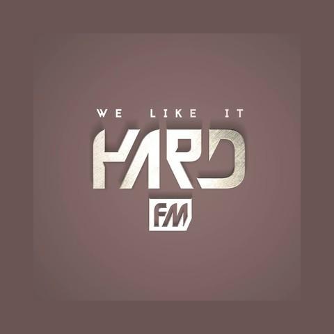 Hard.FM