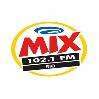 Mix FM Rio