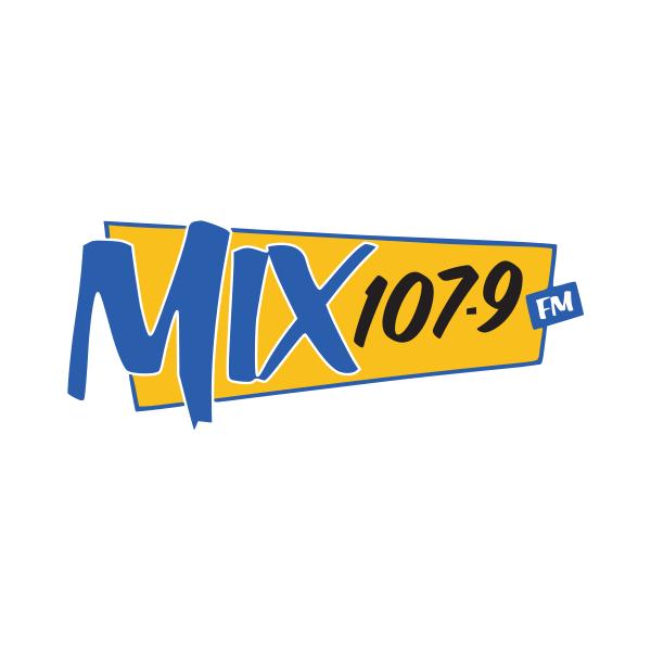 CKFT-FM Mix 107.9 FM