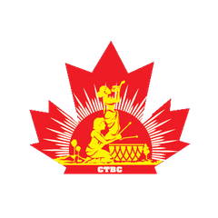 CBTC - Canadian Tamil Broadcasting Corporation