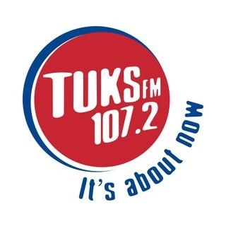 TUKS FM