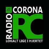 Radio Corona