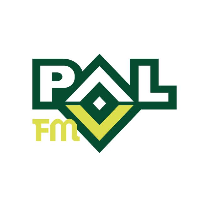 Pal 99.2 FM