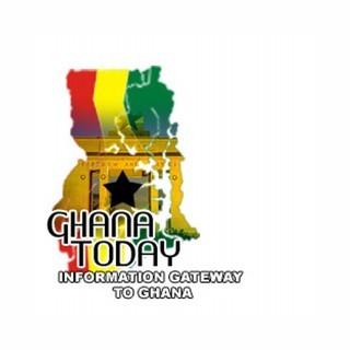 Ghana Today