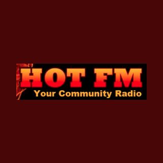 Hot FM Mildura