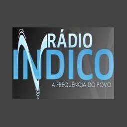 Rádio Índico