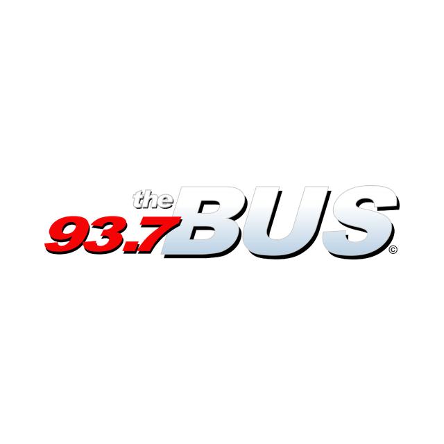 WBUS 99.5 The Bus