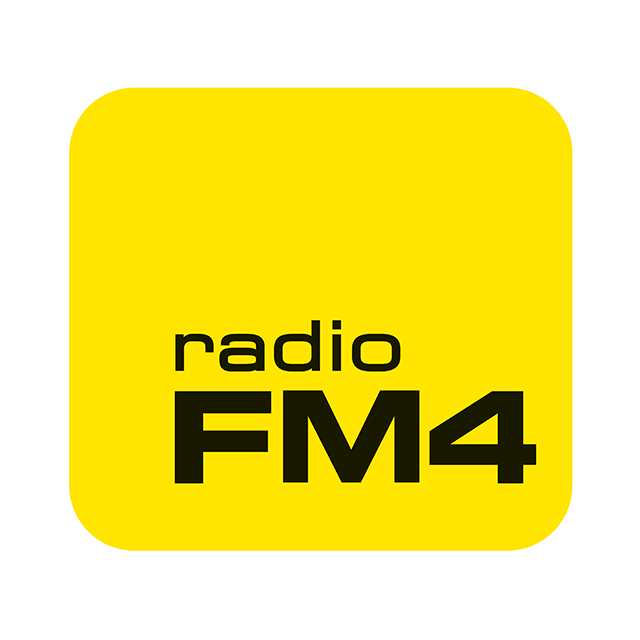 ORF FM4