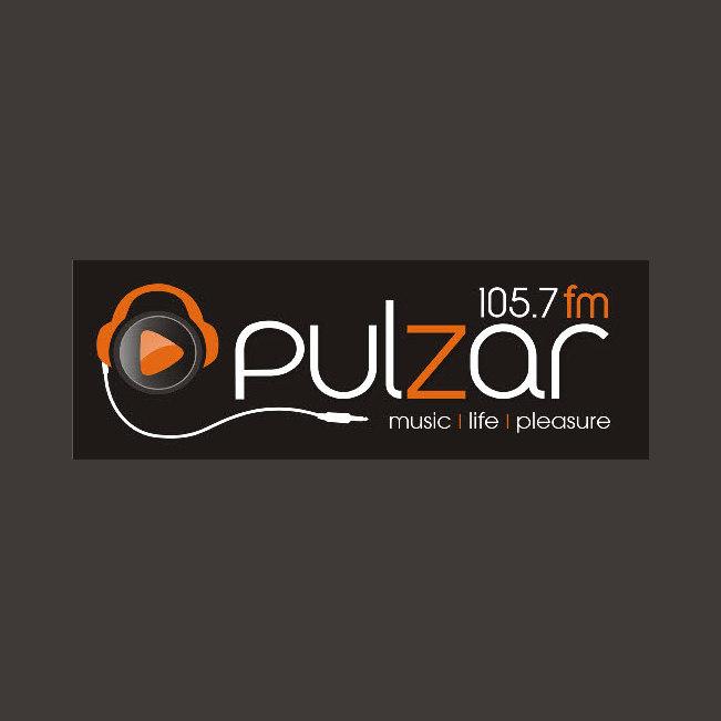 Pulzar FM 105.7
