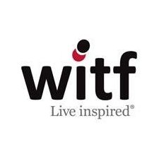 WITF 89.5 FM