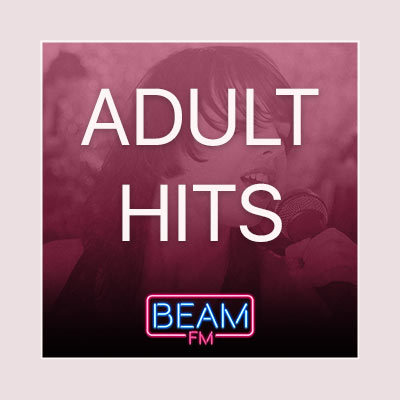 Beam FM - Adult Hits India