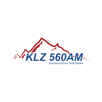 KLZ The Source 560 AM