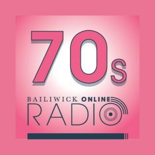 Bailiwick Radio - 70's music
