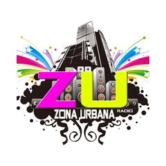ZONA URBANA 101.9 FM