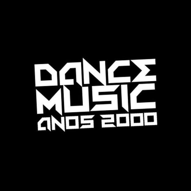 Dance Music Anos 2000