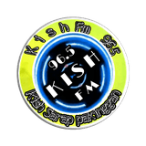 Kish FM 96.5