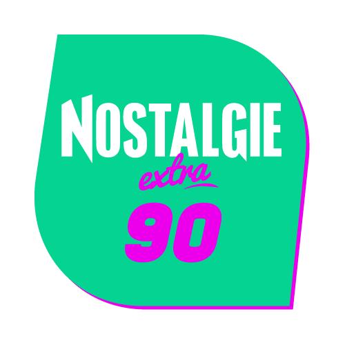 Nostalgie extra 90
