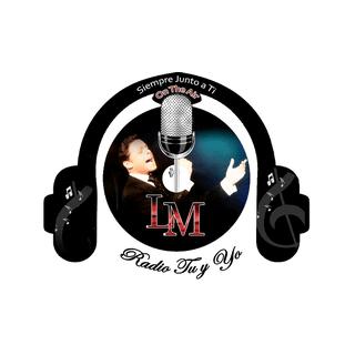 Radio Tu Y Yo LM
