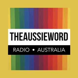 THEAUSSIEWORD Radio Australia