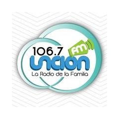 Radio Unción