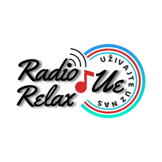 Radio Relax Užice