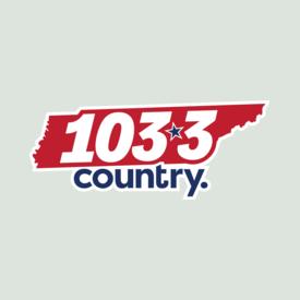 WKDF 103.3 Country