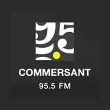 Commersant 95.5 FM