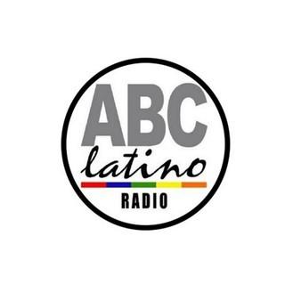 Radio ABC Latino