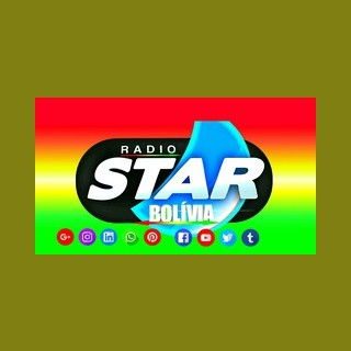 Radio Star Bolivia