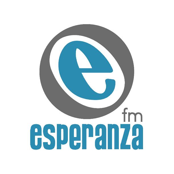 Esperanza FM