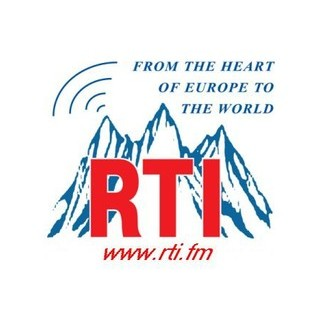 Radio Tatras International