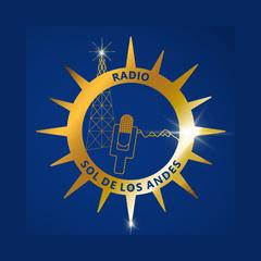 Radio Sol 104.5 FM
