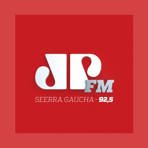 Jovem Pan FM Serra Gaucha