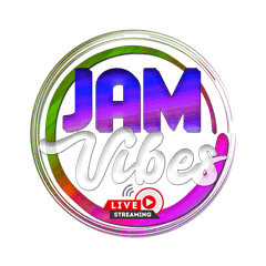 JamVibes