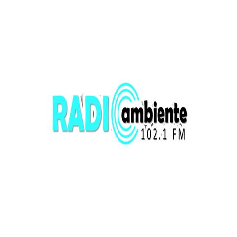 Radio Ambiente 102.1 FM
