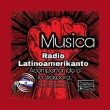 Radio Latinoamerikanto Música